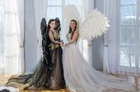 Свадебные хлопоты: обзор услуг, которые украсят ваш праздник, Фото: 11
