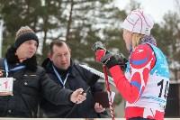 I-й чемпионат мира по спортивному ориентированию на лыжах среди студентов., Фото: 36