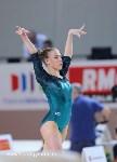 Ксения Афанасьева на Чемпионате Европы по спортивной гимнастике, Фото: 5
