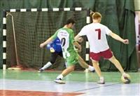 Чемпионат ЛЛФ. 9-10 ноября, Фото: 5