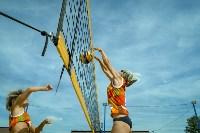 Турнир по пляжному волейболу TULA OPEN 2018, Фото: 109
