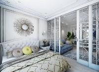 Дизайн интерьера в Туле: выбираем профессионалов, которые воплотят ваши мечты, Фото: 29