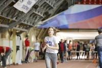 День спринта в Туле, Фото: 60