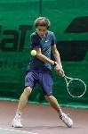 Новогоднее первенство Тульской области по теннису. День четвёртый., Фото: 90