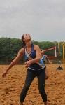 Турнир по пляжному волейболу, Фото: 96