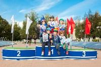 Велогонка Горный король, Фото: 82
