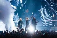 Тула открыла гастрольный тур «Би-2» с новой программой «NewBest», Фото: 80