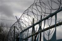 Белевский тюремный замок, Фото: 11