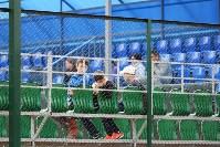 Первый Летний кубок по теннису, Фото: 43