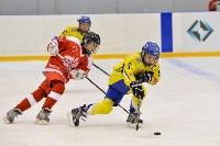 Международный турнир по хоккею Euro Chem Cup 2015, Фото: 101