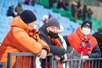 Арсенал - ЦСКА, Фото: 29