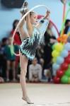 Соревнования «Первые шаги в художественной гимнастике», Фото: 9