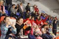 Международный детский хоккейный турнир EuroChem Cup 2017, Фото: 72