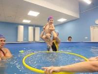 """Центр плавания для самых маленьких """"Утёнок"""", Фото: 6"""