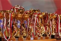 Всероссийские соревнования по акробатическому рок-н-роллу., Фото: 3