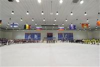 Международный детский хоккейный турнир. 15 мая 2014, Фото: 103