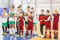 XI чемпионата по футболу «Будущее зависит от тебя», Фото: 77