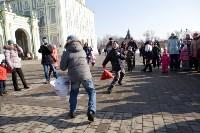 Масленица в кремле. 22.02.2015, Фото: 74