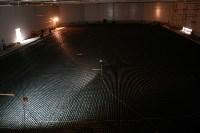"""Ход работ в бассейне на Гоголевской, Ледовой арене в Рогожке, """"Защитникам неба Отечества"""", Фото: 3"""