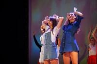 В Туле открылся I международный фестиваль молодёжных театров GingerFest, Фото: 149