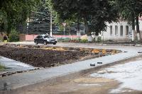 «Город – театр» Богородицк: как преображается один из старейших городов в Тульской области, Фото: 2