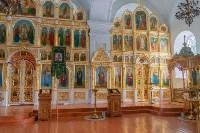 Белевский район, Жабынь, Фото: 53