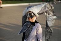 """Открытие """"Театрального дворика-2014"""", Фото: 61"""