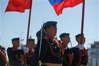 День Победы в Туле, Фото: 63