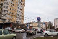 "Рейд ГИБДД ""Автокресло или штраф"", Фото: 6"