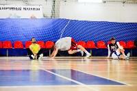 Как баскетбольный «Арсенал» готовится ко старту в Суперлиге, Фото: 20