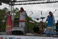 Фестиваль Тургениус, Фото: 7