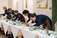 Краса ВДВ - кулинарный этап, Фото: 76