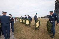 На Куликовом поле с размахом отметили 638-ю годовщину битвы, Фото: 134