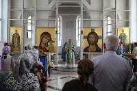 Колокольня Свято-Казанского храма в Туле обретет новый звук, Фото: 18