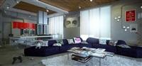 Studio House, Фото: 3