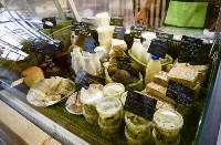 открытие фермерского рынка Привозъ, Фото: 11