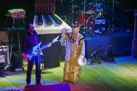"""Группа """"Пикник"""" в Туле, Фото: 57"""