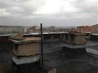 Тульские крыши от Андрея Костромина, Фото: 31