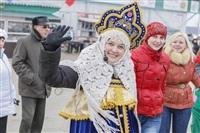 Масленица в Прилепах-2014, Фото: 9