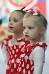 Соревнования «Первые шаги в художественной гимнастике», Фото: 33