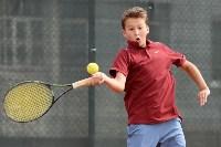 Первый Летний кубок по теннису, Фото: 32