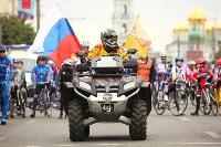 """Велогонка """"Горный король-2015"""", Фото: 45"""