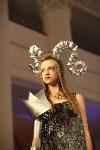 Всероссийский конкурс дизайнеров Fashion style, Фото: 135