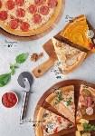 Доставка еды в Туле: выбираем и заказываем!, Фото: 41