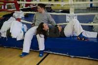 Первенство России по рукопашному бою среди юношей и девушек 14-17 лет., Фото: 110