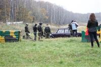 IV ежегодный турнир по специальной огневой подготовке, Фото: 57