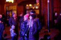 День народного единства в Ликерке, Фото: 28