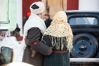 """В Алексине стартовали съемки фильма """"Первый Оскар"""", Фото: 24"""