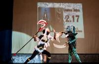 Аниме-фестиваль Origin в Туле, Фото: 51