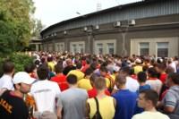 «Арсенал»- «Локомотив». Тула, 10 августа 2014 год., Фото: 55